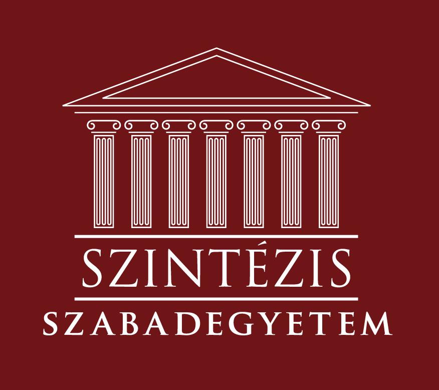 logo_bordó-háttér